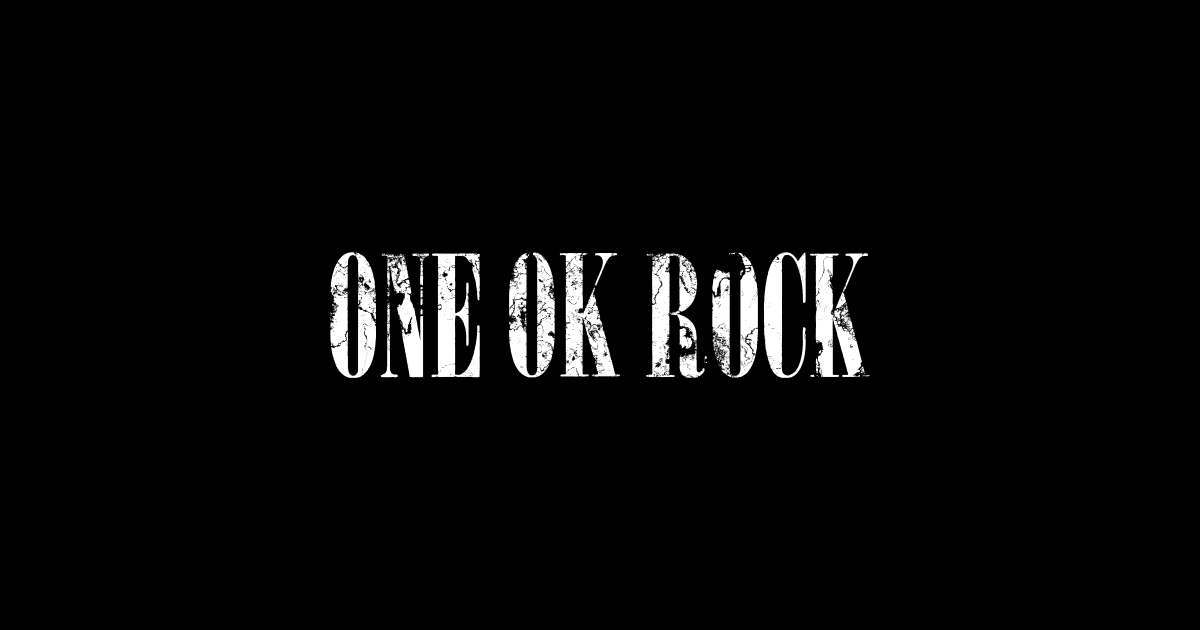 one ok rock eye of the storm 日 版